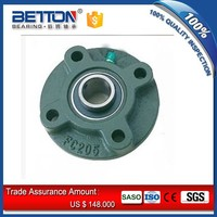 bearing unit UCFC 204 pillow block bearing