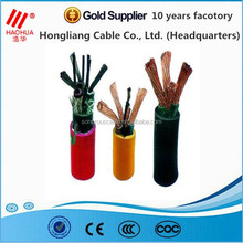 Professional Manufacturers low smoke cable ,Cheap price low smoke cable