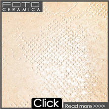 Fashion design porcelain glazed matt beige floors in porcelanato gold color