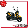 Zoomer X 110 NEW SCOOTER / MOTORCYCLE Thailand