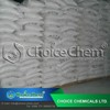 Agrochemical Diammonium Phosphate Dap Diammonium Phosphate