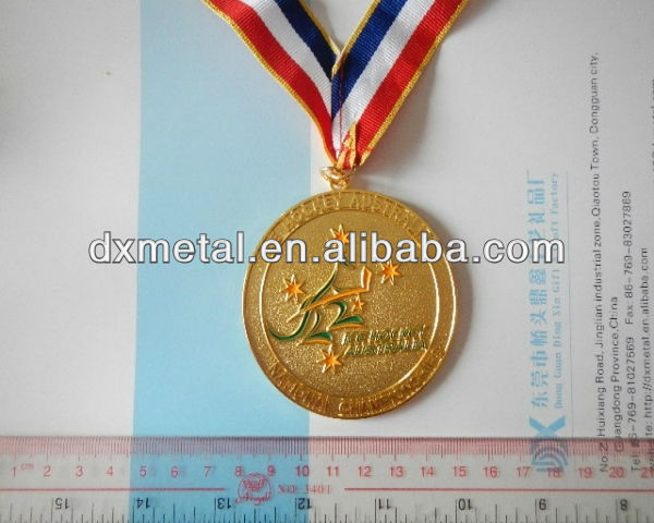 ice hockey australia medals and trophies