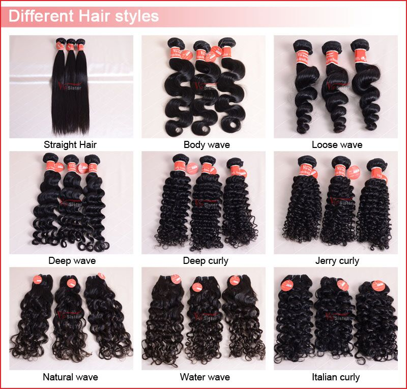 100% Unprocessed wholesale Indian Raw Virgin human hair Lace Closure with baby hair