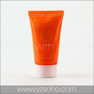 Hotel Toiletry Nourishing Hair Conditioner