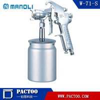 W-71 Primer paint Manual Spray gun