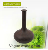 2013 natural perfume oil aroma diffuser for skin beauty