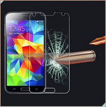 Fashion antique for samsung i9000 glass screen protector