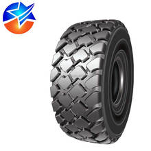 China Factory Price dozers articular dumper truck Loader Tires
