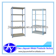 Angle Steel Shelf