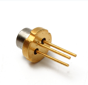 Hot New 850nm 30mW High Power Burning Infrared Laser Diode Lab High Quality