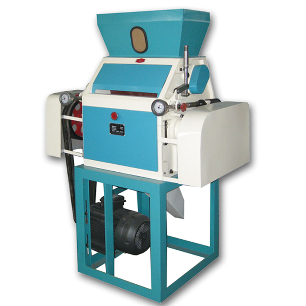 Turkey project corn flour corn grits milling machine,maize grinding mill, home <strong>grain</strong> mills