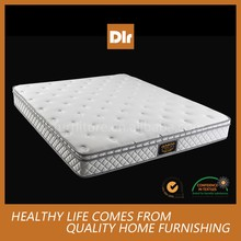 2016 HOT SALE Cheap soft foam bonnel spring Mattress