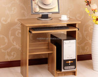 models with prices home computer table on wheels