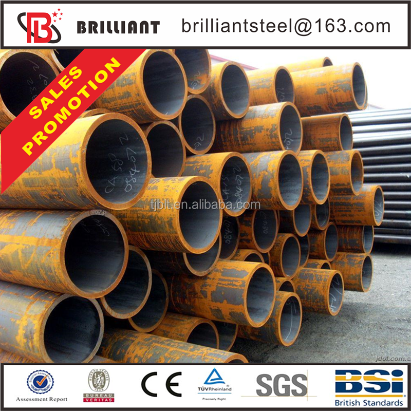 casing pipe steel tube prices astm a53 schedule 40 galvanized steel pipe building materials