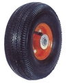 ruber wheel for wheelbarrow 4.00-6 3.50-8 3.50-10