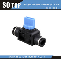 pneumatic bulkhead fittings speed controllers copper tube compression fittings speed controllers pneumatic bulkhead fittings