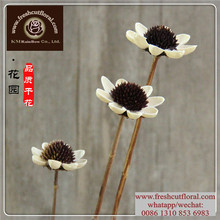 Yunnan Dried Sunflower Arrangements With Cheapest Price