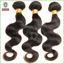 Fashionable Style Good Quality queen like brazilian hair