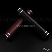 mechanical mod philippines Mage 2014 new vape mod vase ecig