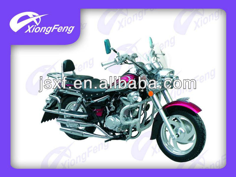 150cc Motorcycle, famous Africa 150cc motorcycle