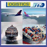 China freight forwarder to Ilyichevsk Ukraine