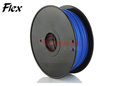 1.75 / 3mm Wholesale price TPE Flexible plastic filament for UP and Ultimaker 3D printer