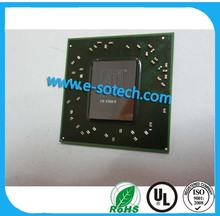 216-0769010 Brand New 2010+ ATI BGA GPU Chipset laptop computer components IC chips 216-0769010 Mobility Radeon HD 5850