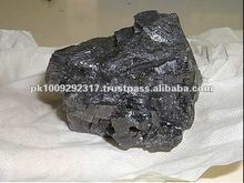 High Quality Pakistan Non-Concentrate Pb Lump Lead Ore