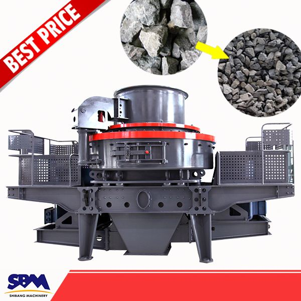 Online shopping sand crusher vsi series, stationary stone crusher