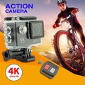 action cam with remote 9000WIFI action movie camera yi camera