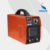 2014New welding machine tig ac/dc DC TIG-160P pulse(Mostet Type)