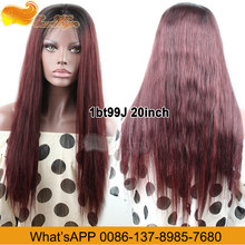 Eseewigs 100% Human Hair Silicone Base Wig