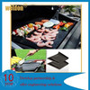 BBQ Grill Mat Miracle Grill Mat BBQ Mat For Grill Lawn Patio Cooking Chef