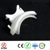 Good quality custom mold injection for plastic medical parts