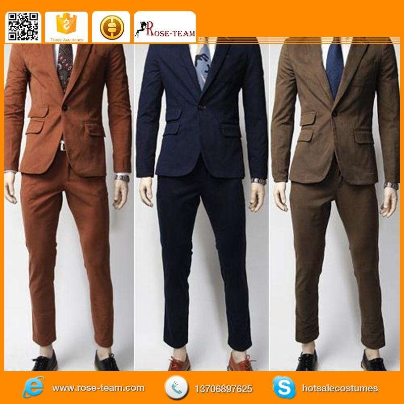 designer sweat suits for women, trendy hunting suits for man, mens suit and shirt stainless steel double initial cufflinks