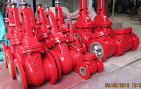 GATE VALVES SUPPLIER IN CHINA