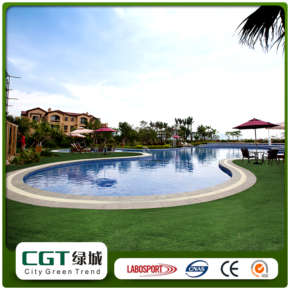 Temporary outdoor plastic sports waterproof floor board,synthetic floor covering