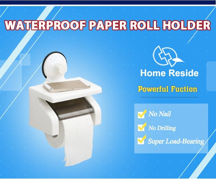 forte aspiration toilette serviette porte papier support papier id de produit 1743467046. Black Bedroom Furniture Sets. Home Design Ideas