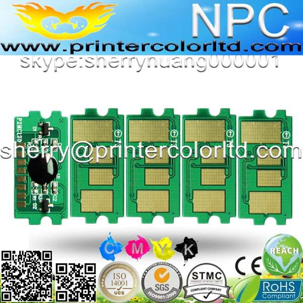 toner cartridge chip for kyocera tk 1112, reset toner cartridge chip, toner chip for Kyocera TK668