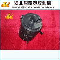 Manufacturer for Auto Air Filter Assembly for ATV 800 CC