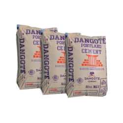cement bag kraft paper 50kg