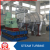 /product-detail/electric-generator-steam-turbine-60589139020.html
