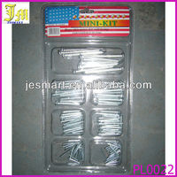 Wholesale Mini Kit Steel Common Hardware