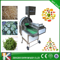 wholesale newest high quality vegetable stainless steel vegetable cutter, vegetable spiral slicer