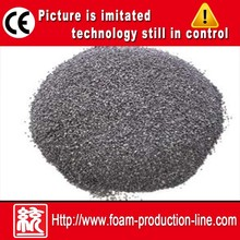 Low sulfur and high carbon synthetic graphite manufacturer