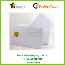 2015 Profeeional manufacturer plastic cards printing/membership cards/gift cards