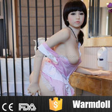 Open Sexy Girl Photo Full Silicone Sex Doll For Men Sex Toy Shop Online Shopping Hong Kong