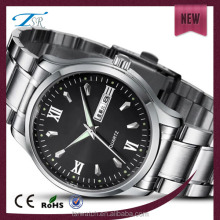 Clocks products luxury band watch japan movt mens watches wholesale hk