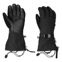 Winter Warm Ski Snowboard Gloves With