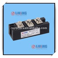 Three-Phase Brige Diode Rectifier Module MDS75A/1600V MDS75A